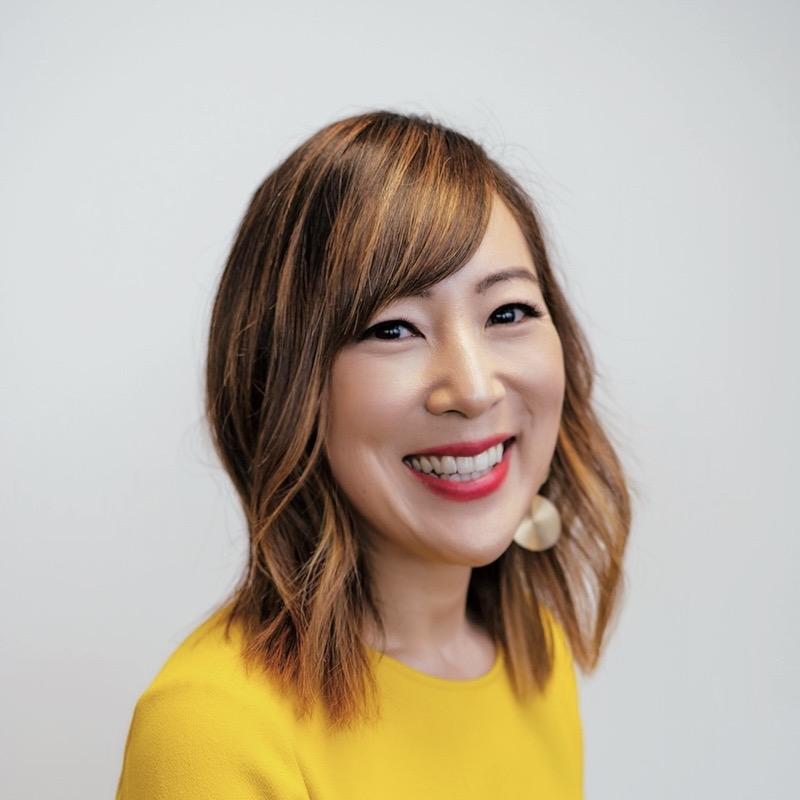 Photo of June Ko