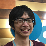 宮田 淳平 氏