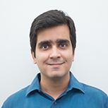 Shreyansh Pandey