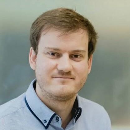 Tobias Meixner