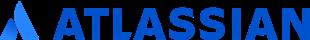 Atlassian的