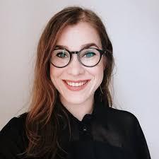 Lena Reinhard